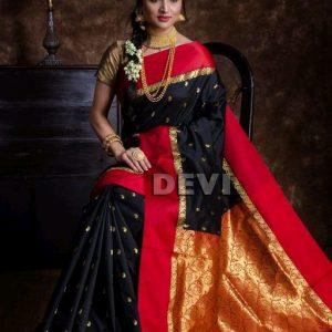 Adorning these Fancy Women's Sarees. Stay timelessly beautiful